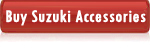 Buy Suzuki Accessories